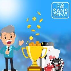 Les comportements de perdants sur les sites de casino